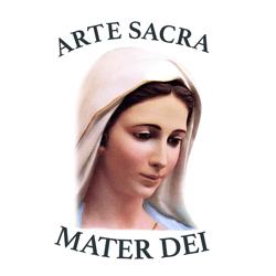 Arte Sacra Mater Dei
